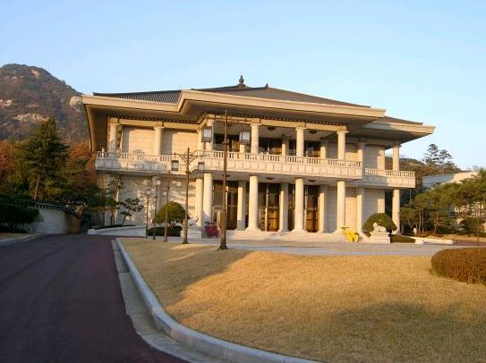 All in one tour cosmojin tour - Mansions in south korea ...